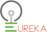 Eureka, un programa con filo...sofía y letras lunes 16:00 horas en el 96.1 FM