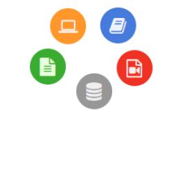 Coordinación de Sistemas de Información